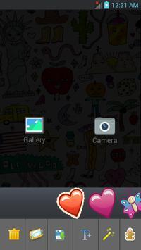 Photo Stickers Creator screenshot 19
