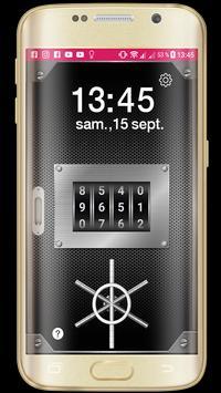 Locker - Photo, Video and App Locker poster