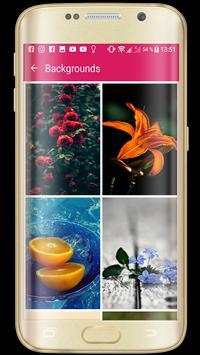 Locker - Photo, Video and App Locker screenshot 3