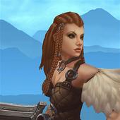 WildSword icon