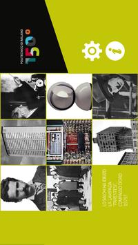 Puzzle Polimi150 apk screenshot
