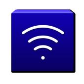 Uwb Trigger icon