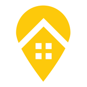 PG Real Estate app icon