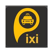 Pixi Driver icon