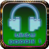 Lagu Ambon Doddie Latuharhary Lengkap icon