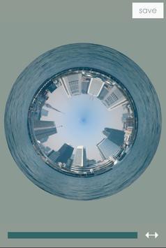 Planet camera screenshot 4