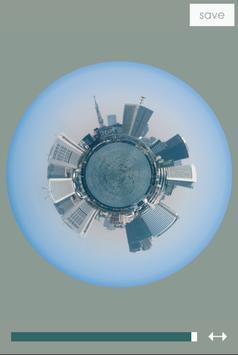 Planet camera screenshot 3