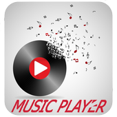 music HD player pro listenit without wifi icon
