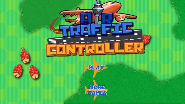 Air traffic controller apk screenshot