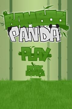 bamboo panda apk download free arcade game for android apkpure com