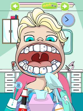 Become a Dentist 2 screenshot 5