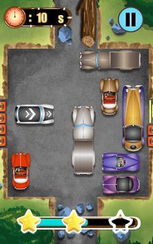 Exit Car screenshot 5