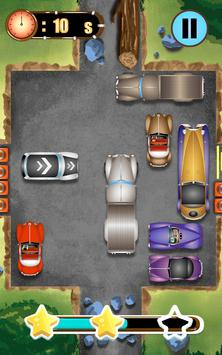 Exit Car poster