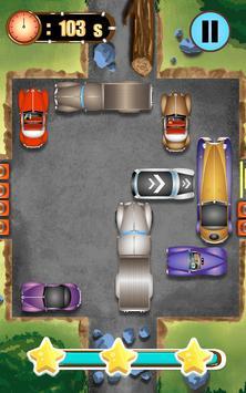 Exit Car screenshot 2