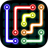 Flow Laser Quest icon