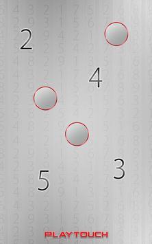 Remember the Numbers screenshot 11