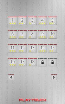 Remember the Numbers screenshot 13
