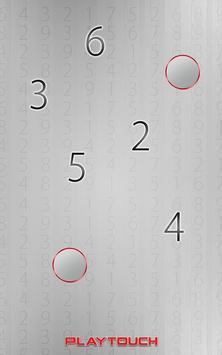 Remember the Numbers screenshot 5