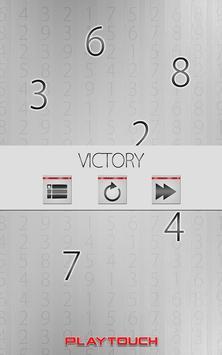 Remember the Numbers screenshot 7
