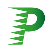 Playces icon