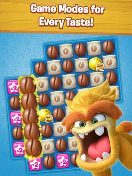 Taste Buds screenshot 19