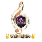 Caxias FM 88.1 Web icon