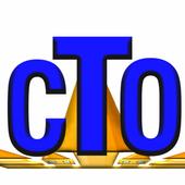 CTO Castelo Show icon