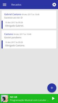 CTO Castelo Show screenshot 4
