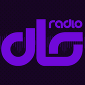 DLSRadio icon