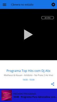 Top Hits Station screenshot 1