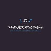 Radio Ier Vila São José icon