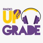 Rádio Upgrade icon