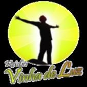 Rádio de Umbanda Vinha de Luz icon
