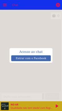 Rádio Ondas Vivas screenshot 3