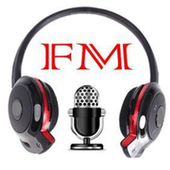 Rádio Xanadu FM icon