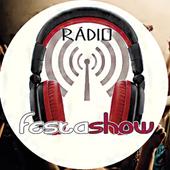 Rádio Festa Show icon