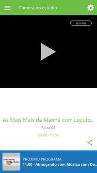 Rádio Festa Show screenshot 1