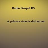 Radio Gospel RS icon