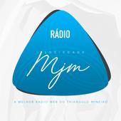 Rádio MJM icon