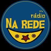 Rádio na Rede Ôxente icon