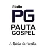 Rádio Pauta Gospel icon