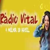 Web Rádio Vital icon