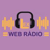 Web Rádio Lex icon