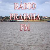 Rádio Prainha FM icon