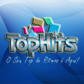 Top Hits icon