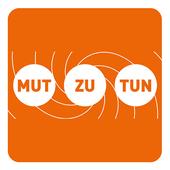 MUT ZU TUN icon