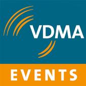 VDMA Events icon
