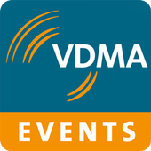 VDMA Events icon