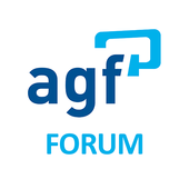 AGF-FORUM 2015 icon