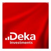 Deka SV-Tagung 2015 icon